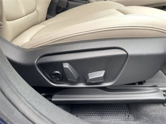 Magnificent 2020 Bmw X1 Xdrive28I Spiritservingveterans Wood Chair Design Ideas Spiritservingveteransorg