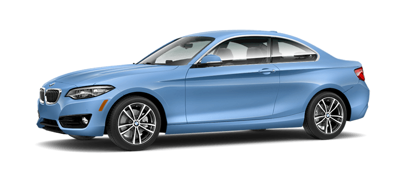 Bmw Dealer In Davenport Ia Used Cars Davenport Kimberly