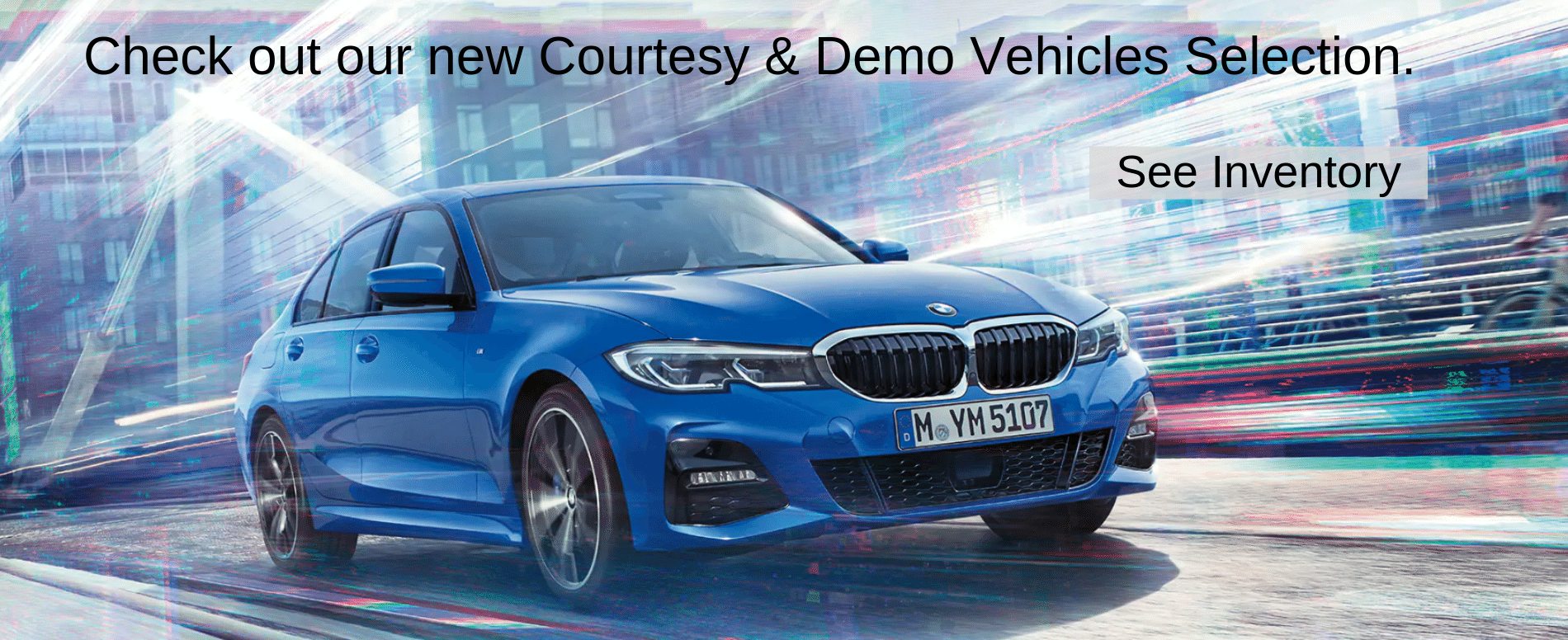 BMW Dealer in Davenport, IA | Used Cars Davenport | Kimberly BMW of